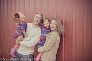 family (53 of 64)