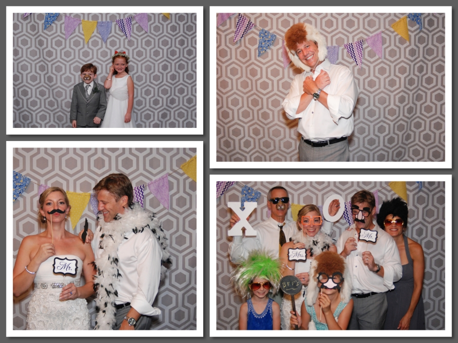 js photobooth