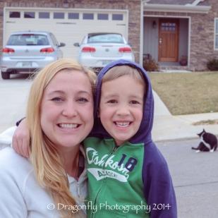 Chattanooga2014-1035