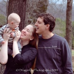 Chattanooga2014-1060
