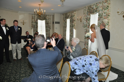 Dragonflyphotography-1008