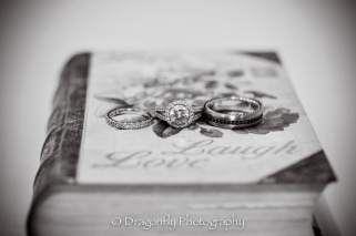 Dragonflyphotography-1041