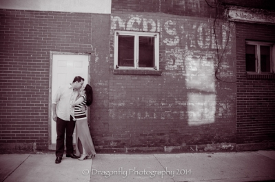 Emily and George-1014