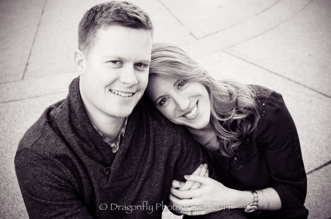 Brenna and Greg-1037