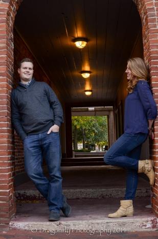 Brenna and Greg-1061