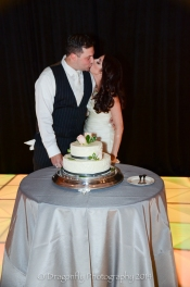 Emily and georgesmlogo-1101