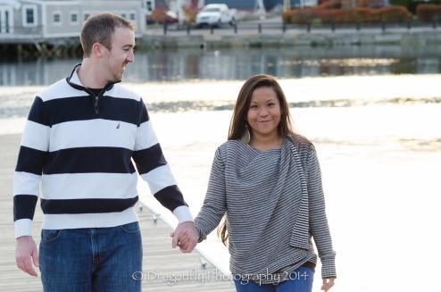 Glenn and Christine sm-1027