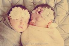 Newbornjosiegracesmlogo-1001