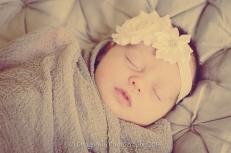 Newbornjosiegracesmlogo-1004