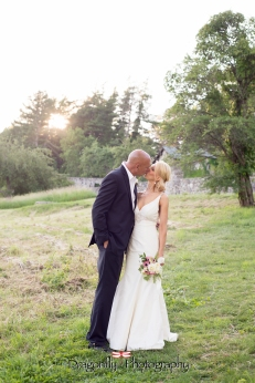 HeatherCraigweddingfavslogo-1051