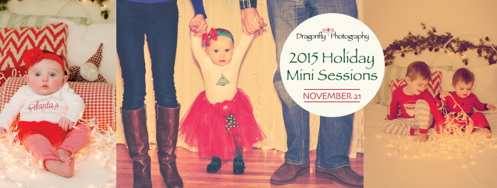 Holiday mini sessions 2015-02