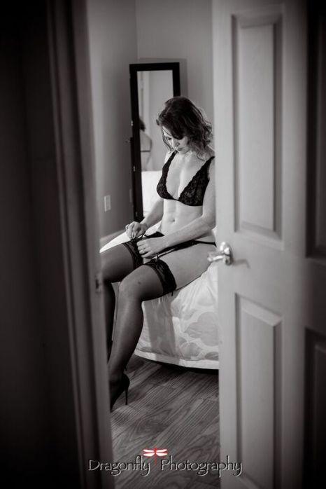 boudoir10