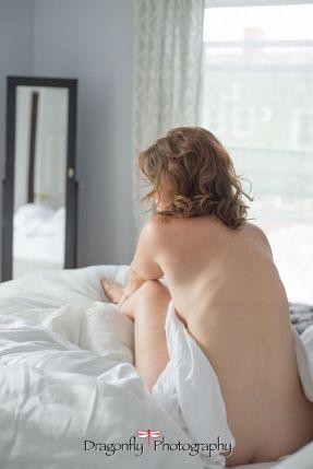 boudoir29