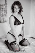boudoir4
