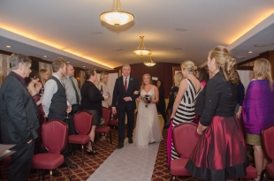 RachandNealwedding-1228